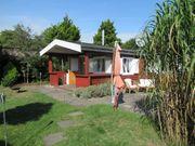 www Haus-am-Kanal de Urlaub am
