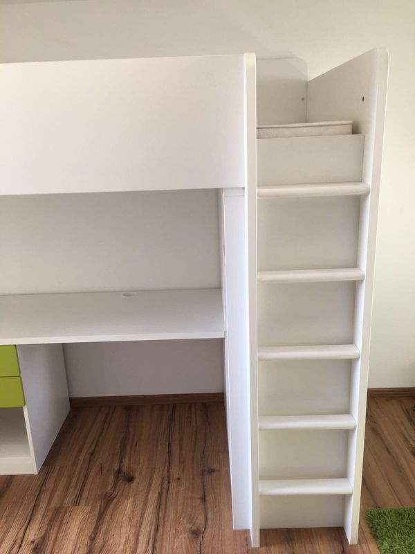 ikea bett aus ankauf und verkauf anzeigen finde den billiger preis. Black Bedroom Furniture Sets. Home Design Ideas