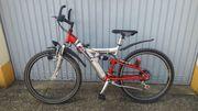 Fahrrad Jugendfahrrad 24 zoll Kenhill