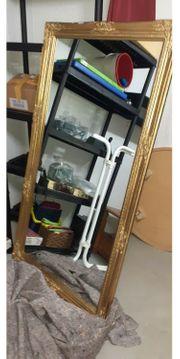 große Spiegel