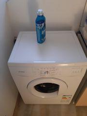 Privileg Waschmaschine 5kg weiss selten