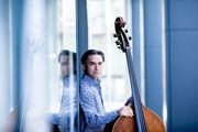Unterkunft für Wiener Symphoniker Festspielzeit