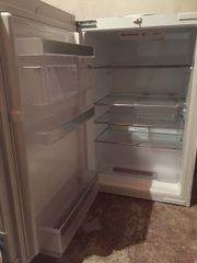 Kühlschrank Siemens