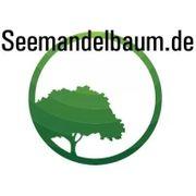 Seemandelbaumblätter Catappa Leaves Aquarium Erlenzapfen
