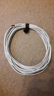 Hama LAN-Kabel