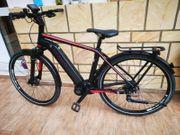 E-bike Kalkhoff Integrale 8 Limited