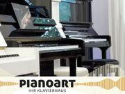 YAMAHA U1 Premium-Klavier Entdecken Sie