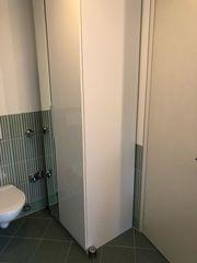 Ikea Schrank Pax