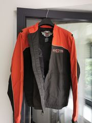 Harley Davidson Herrenjacke Gr XL