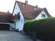 2 Zi -Whg in Erlangen-Uttenreuth