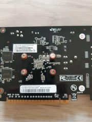 Nvidia Ge Force Gt 730