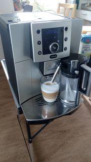 DeLonghi Perfecta ESAM 5500 Kaffeevollautomat
