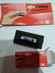 HD Stick 6 Monate