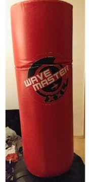 Century Wavemaster XXL Standboxsack
