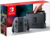 Suche Nintendo Switch Defekt