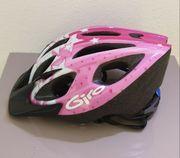 Fahrradhelm von Giro
