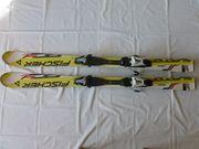 Ski Kinder Fischer 130 cm
