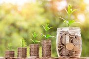 Erhalten Sie Ihre Finanzierung schneller