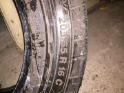 Auto Reifen