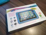 AXXO Tablet mit Kinderschutzsoftware Android