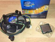 Intel Core i5-3570 Prozessor 3