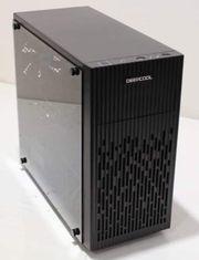 Gaming-PC Intel i5 128GB SSD