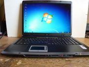 Notebook MSI ER710 MS-171B