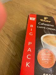 kaffe Kapseln