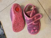 Schuhe Größe 21 22