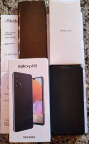 Samsung Galaxy A32 128GB 2