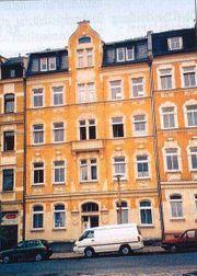 2-Raum Wohnung zu vermieten - Jetzt
