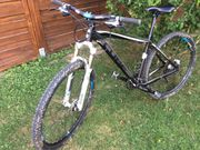 Cube Acid 29er Mountainbike