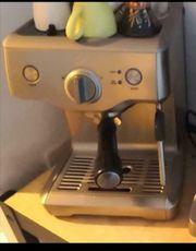 Kaffee Bundle