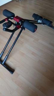 BodyAction Fitness Body