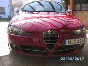 Alfa Romeo 147,