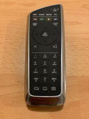 Original Volvo Fernbedienung Remote