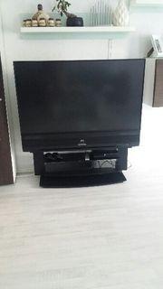 TV-JVC