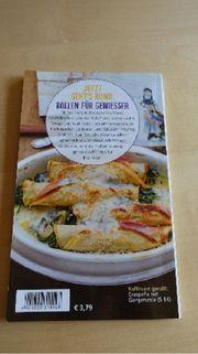 Koch-Zeitschriften meine Familie ich - BOOKS