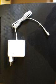 60 W Netzteil für MacBook