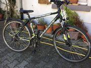 28 Zoll Fahrrad für Damen