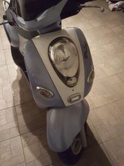 Moped