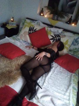 Erotic Baden Baden Eritische Bilder