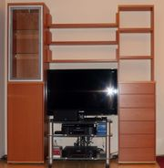 SPECTRAL TV-Videomöbel