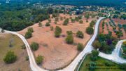 Traumhaftes Baugrundstück auf Mallorca nähe