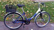26 Zoll Damen Kinder Fahrrad