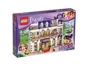 LEGO Friends 41101 - Heartlake Großes