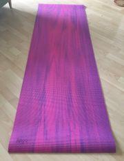 Yoga Matte Bodhi Ganges