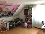 3 Zimmerwohnung in Hohenems