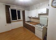 1 5 Zimmer-Wohnung am Wöhrdersee-Sandstrand