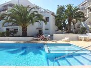 Ferienwohnung auf Mallorca Cala Ferrera